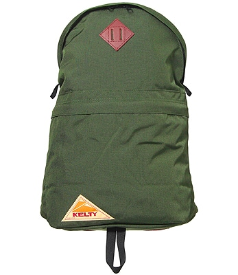Kelty Daypack: Olive