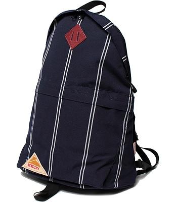 Sunbrella Daypack 2591880: Copper Navy