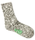 Hemp Mix Socks