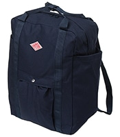 DANTON Campus Bag