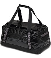 Black Hole Duffle 45L