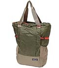 Lightweight�@Travel�@Tote�@Pack