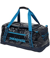 Black Hole Duffle 60L