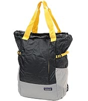 Patagonia Lightweight Travel Tote Pack 2017SS