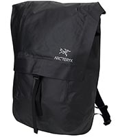 ARC'TERYX Granville Backpack