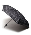 totes�@Tiny Black Manual Umbrella�@2015