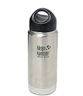 Klean Kanteen Insulated Wide 16oz