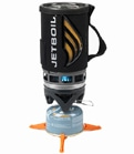 JETBOIL PCS FLASH