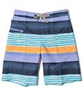 Printed Wavefarer Board Shorts�@(21inch)�@2016SS