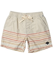 TCSS Transit 16 Trunks Board Shorts 2017SS