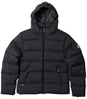 PYRENEX Spoutnic Down Jacket