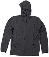 PATAGONIA Stretch Terre Planing Hoody 2017SS
