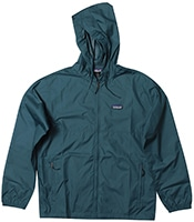 PATAGONIA Light & Variable Hoody BYBU