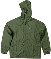PATAGONIA Light & Variable Hoody BUFG