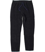 Synchilla Snap-T Pant