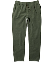 PATAGONIA Synchilla Snap-T Fleece Pants INDG 2017FW