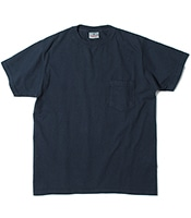 GOODWEAR Shortsleeve Pocket Tee 2017SS