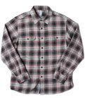 KATO�fBASIC�@Work Shirt�@2015FW