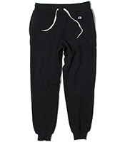 Women's Solid Sweat Pant【OSHMAN'S別注】