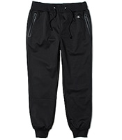 Bonding Fleece Pant 【OSHMAN'S別注】 2015FW