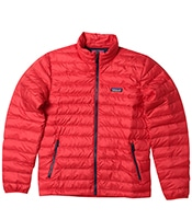 PATAGONIA Down Sweater Jacket FRE