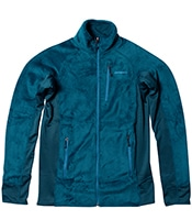 PATAGONIA R2 Fleece Jacket BSRB