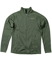 PATAGONIA R1 Full-Zip Fleece Jacket BUFG