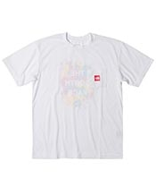 THE NORTH FACE  Tech Tee 【OSHMAN'S別注】 2017SS
