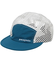 PATAGONIA Duckbill Cap BSRB 2017SS