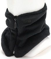 THE NORCE FACE Versa Mid Neck Gaiter