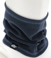 TURTLEFUR Micro Fur Performance Neckwarmer