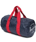 Packable Duffle 13S