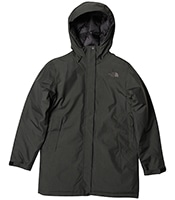 THE NORTH FACE Makalu Down Coat 2017FW (91636)