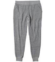 CAL.BERRIES Snuggly Easy Pants