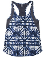 ROXY Easy Game Tank 2018SS