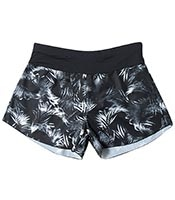 BILLABONG Shorts 2017SS