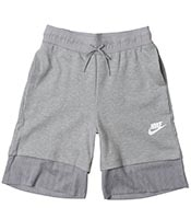 NIKE Advance Short 2017SS