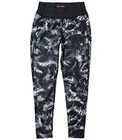 BILLABONG Leggings 2017SS
