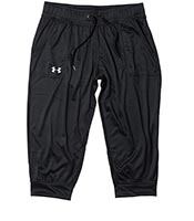 UNDER ARMOUR Tech Capri 【OSHMAN'S別注】 2017SS