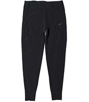 NIKE Bliss Skinny Pant 2017SP