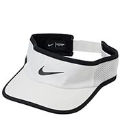 NIKE AeroBill Feather Light Sunvisor 2017SS