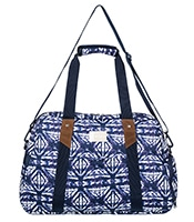ROXY Sugar it up Bag 2018SS