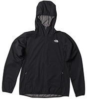 THE NORTH FACE Flashdry Active Hoodie 2017FW (61774)