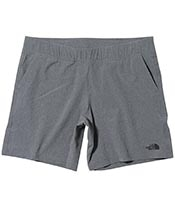 [THE NORTH FACE Flexible Short 2017SS