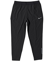 NIKE Essential Pants 2018FA