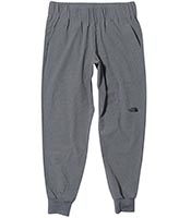 THE NORTH FACE Flexible Rib Pant 2017SS