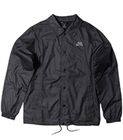 NIKE SB Shield Coach Jacket 2018SP (829510)