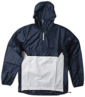 NIKE SB Packable Anorak Jacket 2017FA