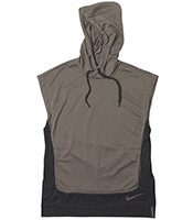 NIKE Sleeveless Training Parker 2018SS