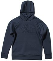 THE NORTH FACE Tech Air Sweat Hoodie 2017SS